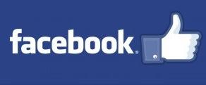 Facebook-Logo-300x168