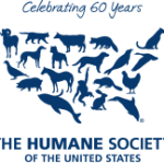 logo_60th-humane-society