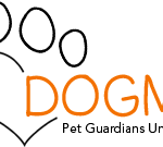 A Community of Pet Guardians